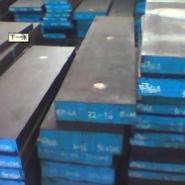 美国进口403高强度不锈钢棒图片