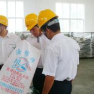礼泉海螺水泥厂价格图片