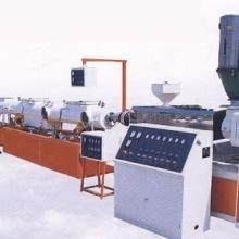 供应PVC管挤出机鼎隆机械更专业