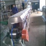 供应硅胶条挤出机首选鼎隆机械