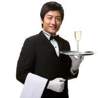 郑州河南瑞贝卡大酒店