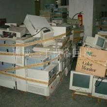 供应广州波峰焊回收二手回收