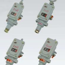 KBXC-5/127矿用行程开关中安电气