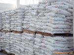 供应河南PVC管材专用活性碳酸钙1250目型号DT-H石家庄东泰钙业