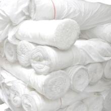 供应20X16/120X60斜纹丨全棉斜纹坯布供应丨斜纹布批发丨