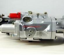 供应3262175康明斯用于NTA855-P425燃油泵