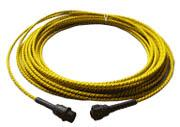 供应漏水监控感应线缆