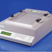 供应变压器测试仪