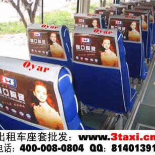 杭州/大巴/长途大巴/机场大巴图片