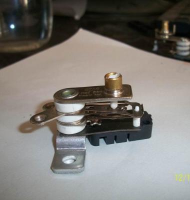 突跳式温控器价格图片/突跳式温控器价格样板图 (1)