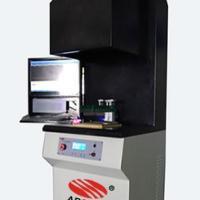 供应高精度单片测试仪+++单体电池片测试仪