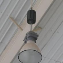 舞台照明遥控灯具升降器