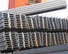 供应昆明钢材市场矿工钢价格,昆明矿工钢市场价格查询,昆明矿工钢网