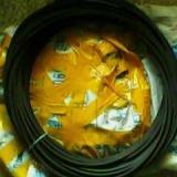 供应进口带芯三角带/工业皮带/C228