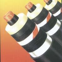 供应26/35KV高压电缆