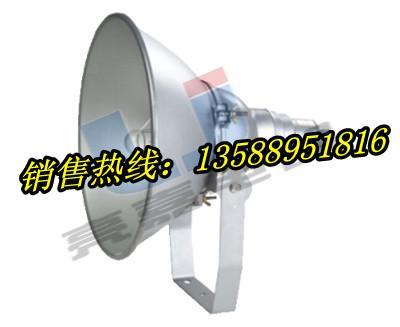 供应NTC9210防震投光灯