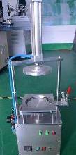 供应LED晶片扩晶机/芯片扩张机/扩膜机COB铝丝焊线机IC邦定机图片