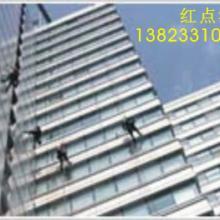 供应深圳专做铝扣板外墙清洗公司图片
