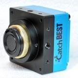 500万像素工业相机UC500C图片