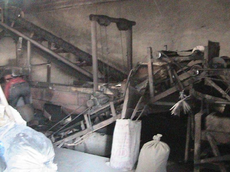 供应河北轮胎精细胶粉供应商-河北橡胶粉最新价格