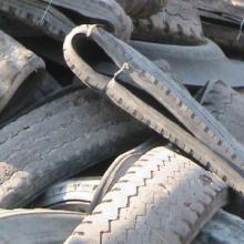 供应轮胎胎顶胶粉价格图片