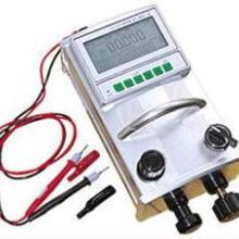 供应智能压力校验仪0517-86986011图片