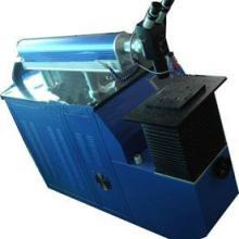 滤网专用激光焊接机批发