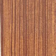 厦门各种管材表面喷涂木纹加工图片