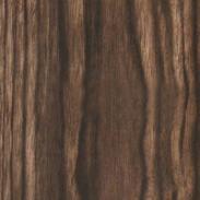 江南各种管材表面喷涂木纹加工图片