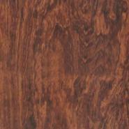 广东珠海各种管材表面喷涂木纹加工图片