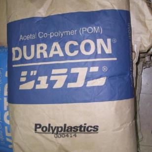 K树脂日本电气化730M图片