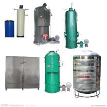 流水线 废旧机械回收 锅炉 机床回收 厂房废旧物品厂房库存等回收