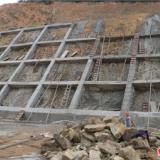 供应承包高速建筑