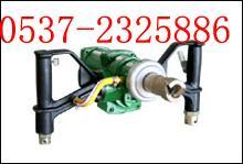 供应锚杆钻机 手持式帮锚杆钻机 气动手持式帮锚杆钻机批发