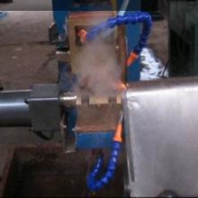 供应二维自动焊接设备-自动化数控设备