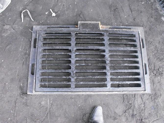 供应再生树脂复合材料井盖/兰州再生树脂复合材料检查井盖厂家