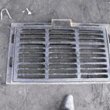 供应再生树脂复合材料井盖/兰州再生树脂复合材料检查井盖厂家批发