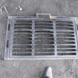 供应铸铁井盖批发厂、兰州铸铁井盖厂家