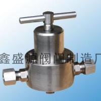 供应压力调节器价格生产供应制造批发