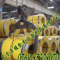 进口70Mn弹簧钢板材70锰钢带图片