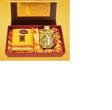 供应纪念礼品包装盒