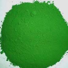 河南氧化铬绿郑州氧化铬绿厂家现货供应氧化铬绿