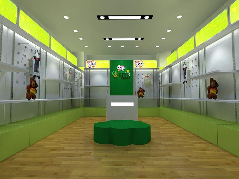 店面及室内装修效果图设计 宁波店面装修 店铺装修设计 店高清图片