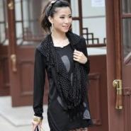 广州什么地方的女装货源质量比较好图片