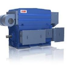 供应泵类电机