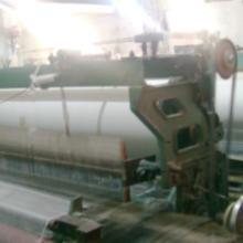 供应工业用布整经机