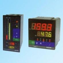 供应光柱液位显示仪表,光柱显示液位仪表,光柱液位仪表SHXMY