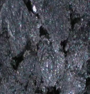 收废锡图片/收废锡样板图 (4)