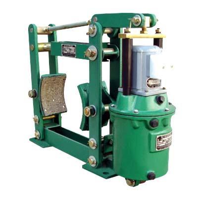 供应制动器集团公司,YWZ-500/125,电力液压制动器