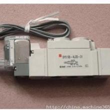 供应气动阀AC30-02E
